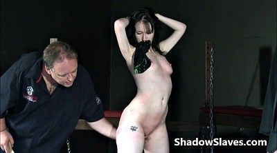 Torture, Punish, Tit torture, Breast bondage, Breasts bondage, Breasting