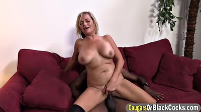 Cougar, Mature interracial, Busty milf, Blonde mature, Bbw busty