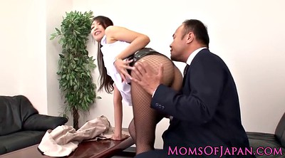 Japanese office, Japanese young, Japanese riding, Asian mature, Japanese matures