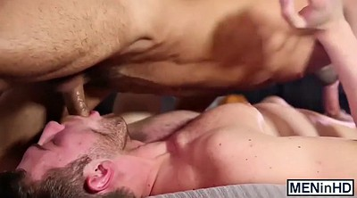 Twink, Pain, Painful anal, Anal pain, Under, Gay pain