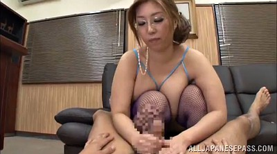 Asian foot, Asian milf, Big foot, Asian glasses