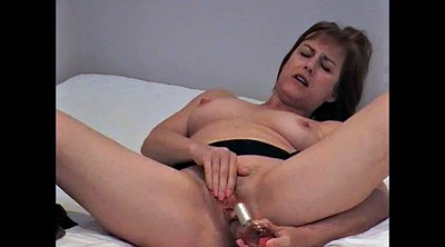 Compilation, Orgasm compilation, Hairy orgasm compilation, Orgasm compilations, Orgasms compilation, Milf orgasm compilation