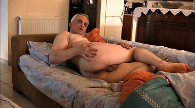 Mature anal, Amateur mature, Daddy anal