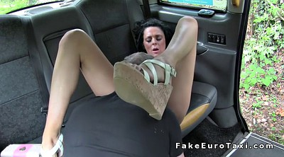 Fake taxi, Oral, Oral sex