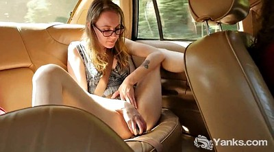 Toy, Sex in car