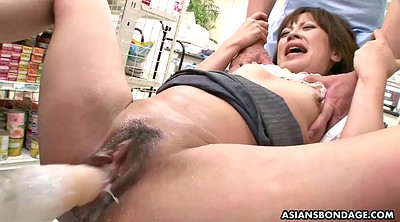 Japanese bdsm, Creamy, Sex, Asian bdsm, Japanese bondage sex, Bondage asian