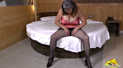 Granny solo, Mature masturbation, Solo granny, Seduction, Adult, Granny sex