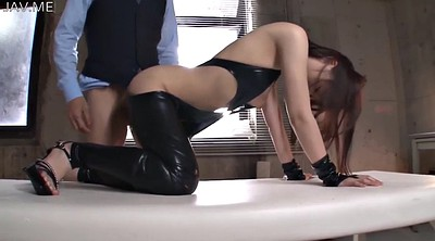 Japanese handjob, Suit, Japanese black, Japanese creampie, Black and japanese, Japanese and black