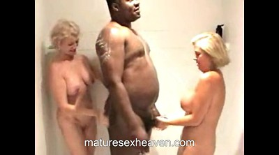 Swinger, Black granny, Ebony mature, Ebony granny, Amateur interracial, Interracial amateur mature