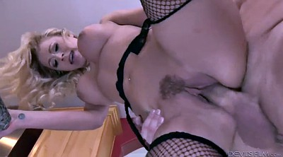Squirting, Katie morgan