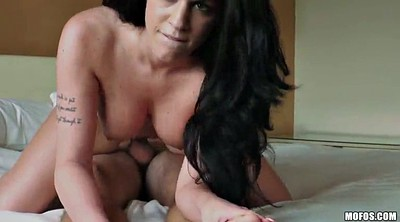 Rough sex, Riley, Anal sex