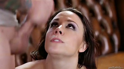 Chanel preston, Dress, Preston, Chanel preston ​​​