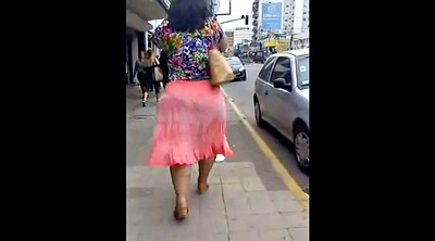 Street, Walking, Street girl, Walking street, Walk, Public street