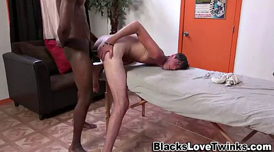 Black gay, Interracial gay, Massage gay, Massage black, Gay interracial