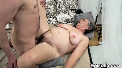 Deep kiss, Bbw mature, Bbw granny, Deep kissing