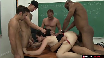 Teacher, Service, Class, Teacher anal, Teacher student, Anal teacher