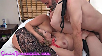Casting anal, Zoey, Casting mature, Big milf anal, Anal casting, Mature casting