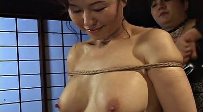Asian mature, Japanese bdsm, Rope, Japanese bondage, Mature asian, Bdsm japanese