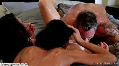 India, India summer, You, Indian sex