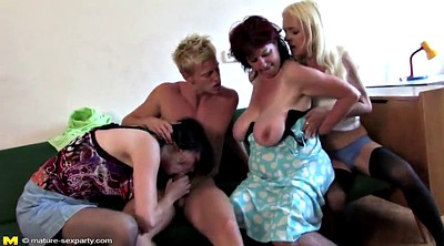 Mom son, Mom and son, Old mom, Mature sex, Young mom, Fuck mom