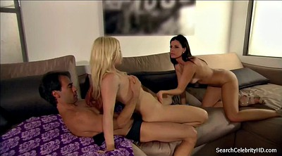 India summer, Indian wife