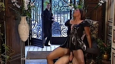 Maid, African, Slave pussy, Pussy slave, African maid