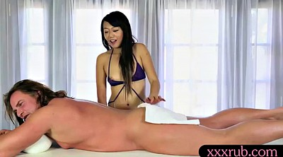 Asian massage, Asian gangbang, Asian blowjob