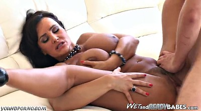 Lisa ann, Anne, Pupil, Lisa ann teacher