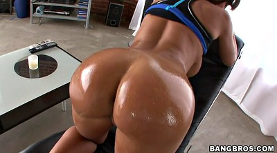 Lisa ann, Anne, Ass worship, Ass solo, Solo tease, Milf ass solo