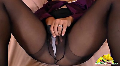 Lady, Mature solo, Solo chubby, Chubby solo, Chubby latina