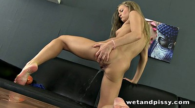 Orgasm wet, Wet panty, Wet panties