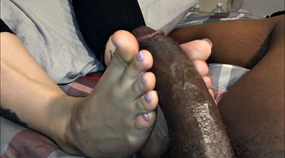 Footjob, Mature footjob, Mature feet, Teacher feet, Old teacher, Mature young