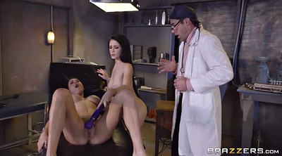 Gay spanked, Spanking toy, Peta jensen, Noelle easton, Gay spank