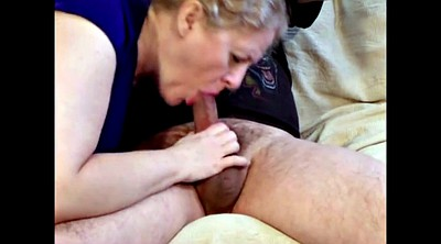 Homemade wife, Mature amateur, Homemade amateur, Slut wife, Mature homemade, Homemade mature
