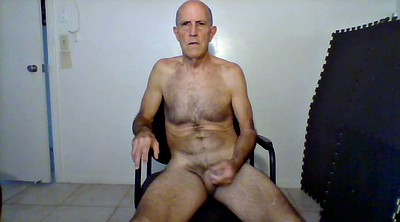 Daddy gay, Public masturbation, Public naked