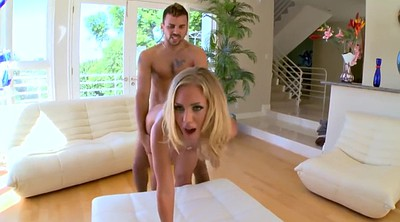 Nicole aniston, Hard, Aniston