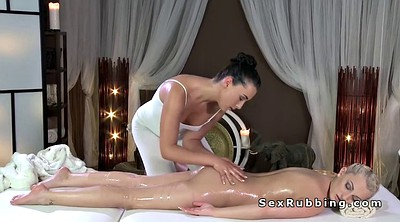 Lesbian massage, Massage rooms, Room massage, Massage room