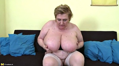 Hairy mature, Very hairy, Hairy mom, Hairy mature big tits, Mature hairy, Mature granny