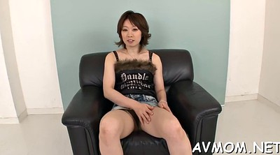 Japanese mom, Japanese slut, Asian mom, Mom japanese, Japanese moms, Slut mom