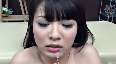 Asian pee, Cute japanese, Japanese pussy, Japanese pee, Close up pussy, Asian three