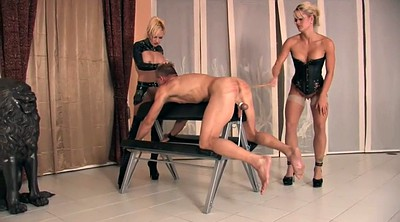 Spanking, Whip, Whipped, Femdome