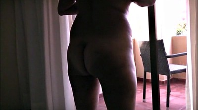 Asian mature, Boots, Mature boots, Wife fuck, Fuck wife, Asian wife