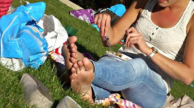 Sole, Candid, Dirty feet, Foot sole, Dirty