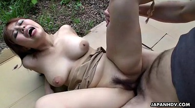 Lick japanese, Japanese deep, Japanese hairy, Japanese outdoor