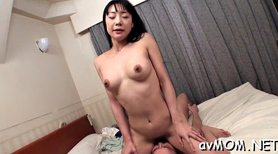 Japanese milf, Japanese matures, Asian mature