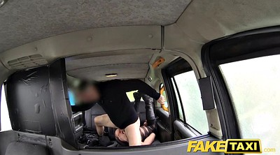 Fake taxi, Escort, Man, Local