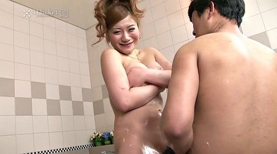 Japanese blowjob, Japanese tits, Uncensored, Japanese jav