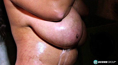 Hd bbw, Bbw hd, Hairy mature, Hairy solo, Hairy mature hd, Chubby mature
