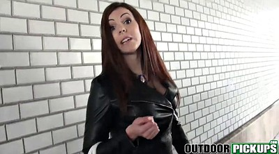 Money anal, Sex for money, Tiffany, Offer, Anal public