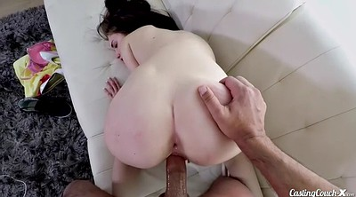 Teen porn, Amateur doggy, Videos, Teen babe, Casting couch